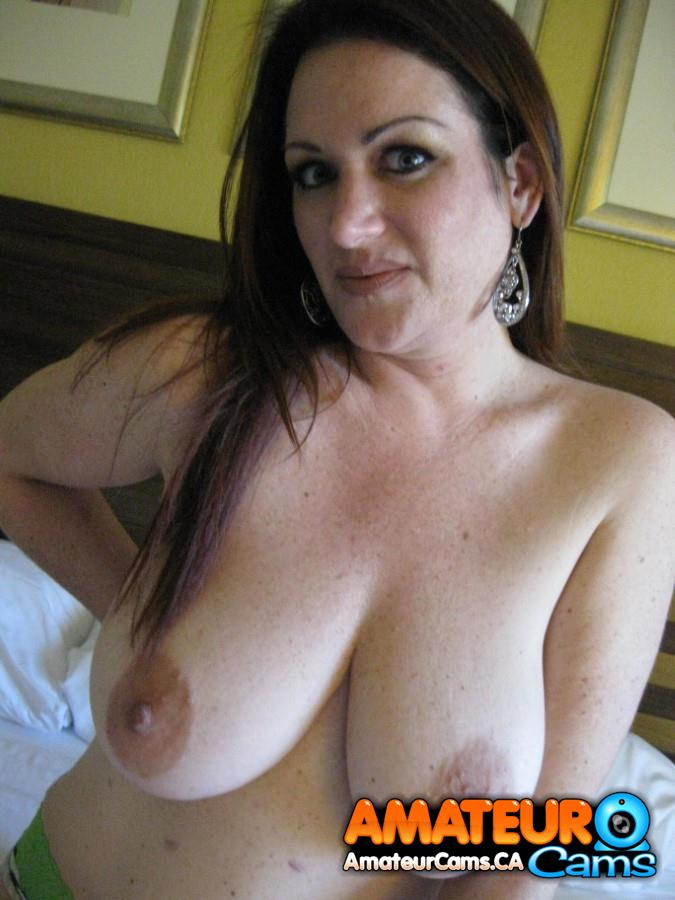 Barbara stanwyck bisexual